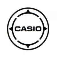 Casio Computer Co Ltd.