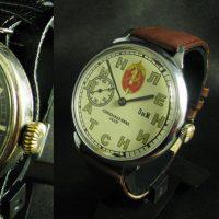 Historia de la relojería RUSA – 1ª Parte