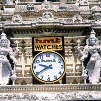 Hmt Watches Limitid