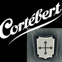 Cortébert Watch Co. Historia