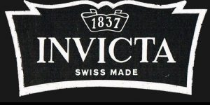 INVICTA WATCH CO. LTD.