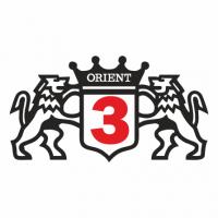 Historia Orient Watch Company (3ª parte)