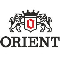 Historia Orient Watch Company (1ª parte)